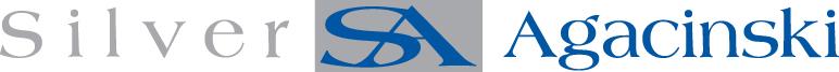 Silver & Agacinski logo