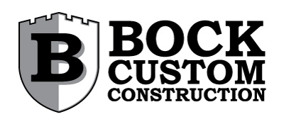 Bock Custom Construction