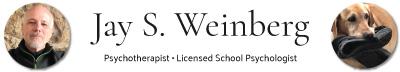 Jay S. Weinberg logo