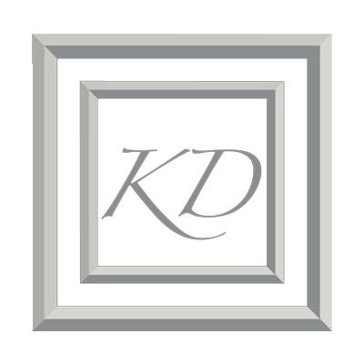 Karla Dorsey REALTOR logo