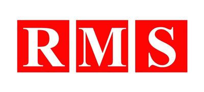 RMS Elite Properties logo